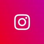 Find us on Instagram