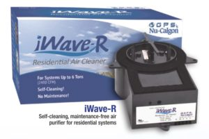 iWave-R Purifier