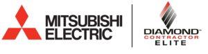 Mitsubishi Logo Elite