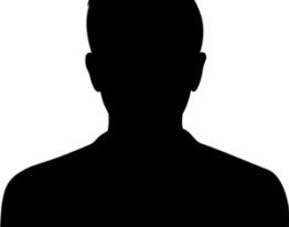 generic-profile-photo-3